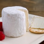 nettle meadow cheese