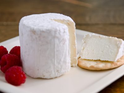 Three Sisters Cheese